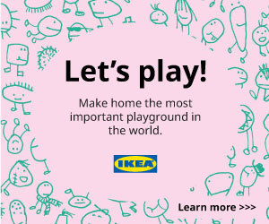 Advert: https://www.ikea.com/gb/en/