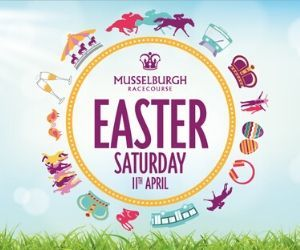 Advert: https://www.musselburgh-racecourse.co.uk/view-fixture/easter-saturday-11-04-2020