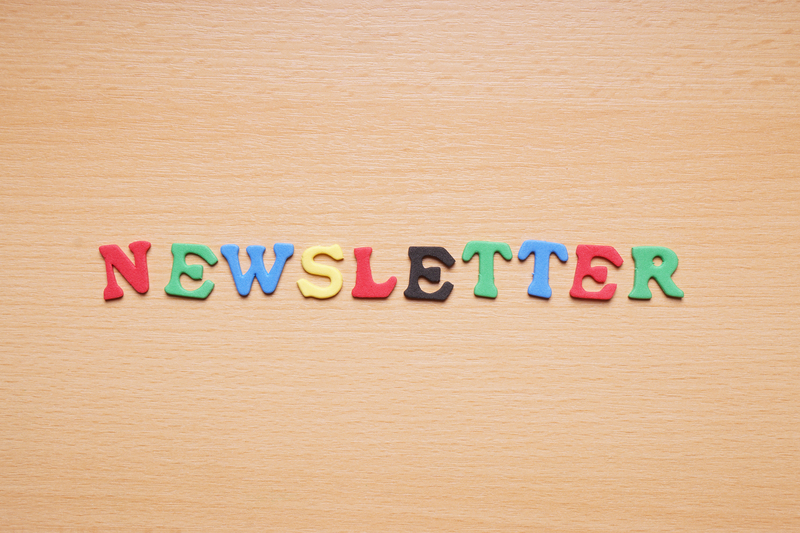 Sign up to the Primary Times Dorset newsletter