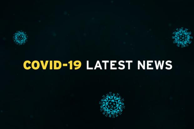 Latest Department of Education updates in relation to COVID-19